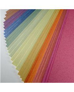 Richmond Vivid Sugar Paper 100gsm