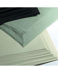 Recycled Premium Sugar Paper 140gsm