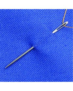 Primary Hand Sewing Needles