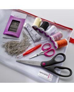 SureStitch Economy Sewing Kit