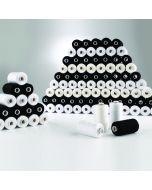 SureStitch Polyester Thread 1000m Reel - Essentials